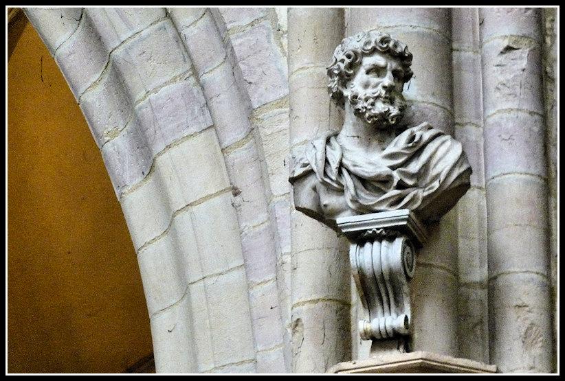 Sortie à Dijon - 27 mars - Les Photos - Page 2 10-800